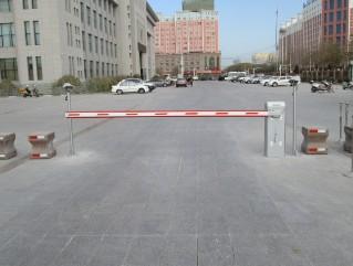 新疆和田公安局
